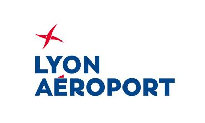 logo-lyon-aeroport